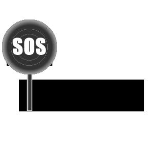 SOS Recepten